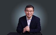 马方:评价自己企业的九大标准